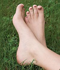ath-feet