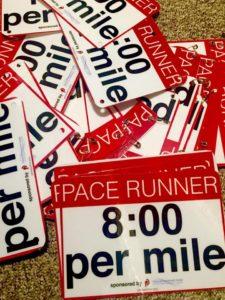 pacenumbers